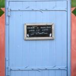 Port-Vendres, France, 2014