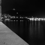 Collioure, France, 2012