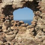 Djerba, Tunisie, 2008