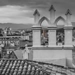 Girona, Espagne, 2015