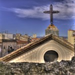 Tarragona, Espagne, 2012