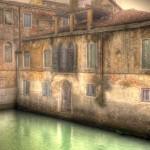 Venise 2011 - 02