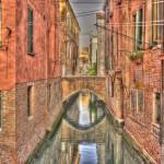 Venise, Italie, 2011