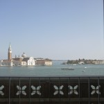 Venise, Italie, 2012