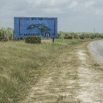 Sancti Espiritu, Cuba, 2008